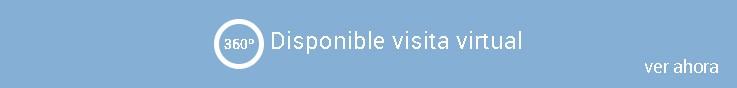 Visita virutal